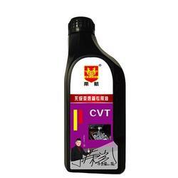 自动变速箱油颜色、帝航润滑油(在线咨询)、山东自动变速箱油图片