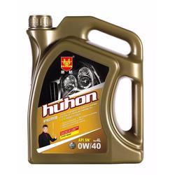 生产润滑油厂家-润滑油厂家-帝航润滑油图片