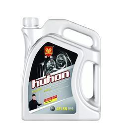 车用润滑油-润滑油-帝航润滑油图片