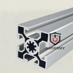 九龙坡铝材,重庆固尔美(在线咨询),宜宾铝材