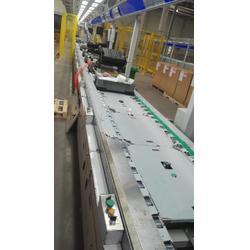 各类铝型材、彭水铝型材流水线、重庆固尔美(查看)图片