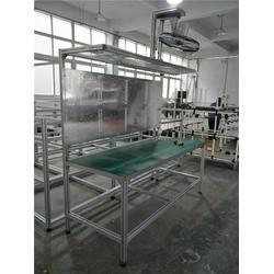 重庆固尔美(多图)_工装设备铝材_北碚铝材图片