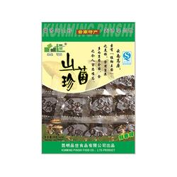 长沙菌菇食品招商|长沙菌菇食品|品世食品