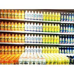 苹果醋饮料代理-品世食品(在线咨询)黔南苹果醋饮料图片