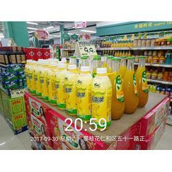 貴州酒水-品世食品-貴州酒水代理經銷商