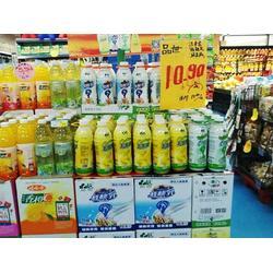 六盘水酒水-品世食品(在线咨询)六盘水酒水