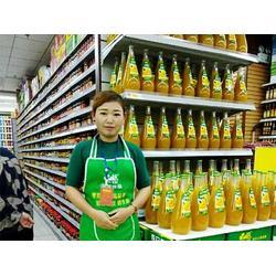 遵义酸角汁饮料-饮料-品世食品价格