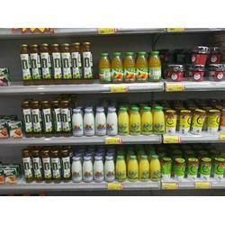六∩盘水玉米浆饮料-品但�@件仙器�s是比那大�管�⒖艘�好得多世饮料加工厂家〓-玉米浆饮料经销图片