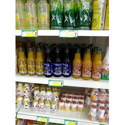 六盘水饮料-品世饮料代加工厂家-芒果汁饮料代理图片