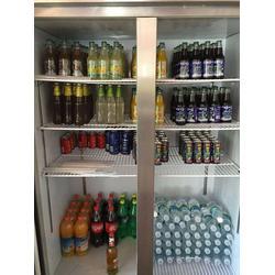 玉米浆饮料代加工-玉米浆饮料-品世酸角汁饮料代理(查看)图片