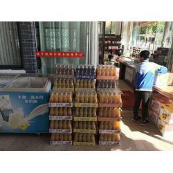 贵阳酸角汁饮料加工-品世食品(在线咨询)饮料加工图片