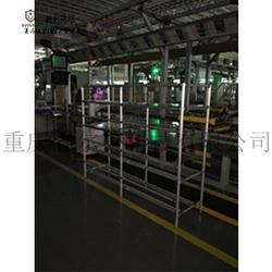泰安铝型材 工业设备铝型材 重庆固尔美(推荐商家)图片