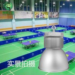 室内羽毛球照明灯 羽毛球专用照明灯图片