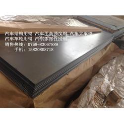 HC820/1180QP淬火延性钢图片