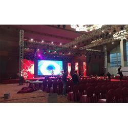 南京舞台搭建,骏泽文化,舞台搭建租赁图片