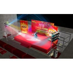南京舞台搭建、骏泽文化(图)、活动舞台搭建报价图片