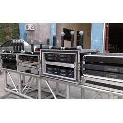 骏泽传媒|南京舞台设备|大型舞台设备图片