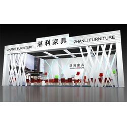 南京展会服务-南京展会服务-骏泽传媒(优质商家)图片