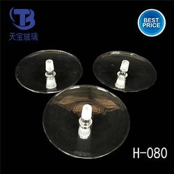 玻璃灯罩用途,玻璃灯罩,天宝玻璃厂图片