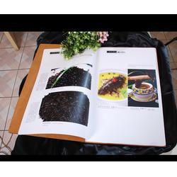 家常菜菜谱制作-艺路阳光广告(在线咨询)-郯城菜谱制作图片