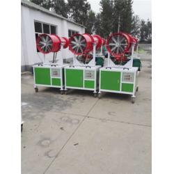 成都圣仕达(图)-南充工地冲洗设备-工地冲洗设备图片