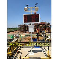 扬尘监测设备-扬尘监测-m成都圣仕达图片