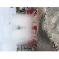 宜宾工地洗车机-工地洗车机-1(查看)图片