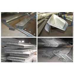 专业c型钢厂家直销、合肥c型钢、合肥金玉泓(查看)图片