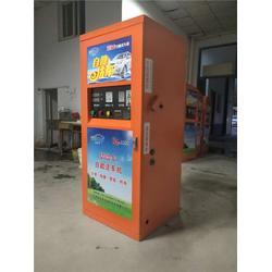 自助洗车机|【河南誉鼎】|茂名自助洗车机一台多少钱图片