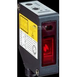 小身材大作用OD2-P50W10I0德国西克激光测距传感器图片