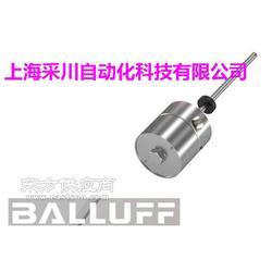 巴鲁夫BTL5-A51-M0203-J-DEXC-TA12 位移传感器图片
