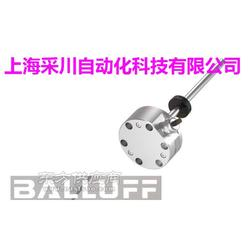 BTL5-E10-M1200-B-DEXB-KA10巴鲁夫位移传感器哪里好图片