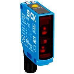 开学季WL12G-3B2531西克传感器大放价图片