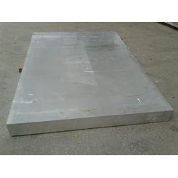 7075铝板-铝板-特丰铝板图片