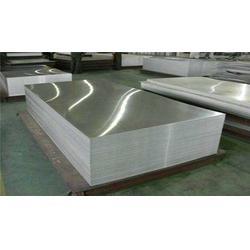 淮安铝板-特丰铝板-6061铝板哪家好图片