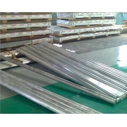6061铝棒厂家-铝棒-苏州特丰(查看)图片