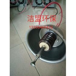 800瓦高频电源、洁盟环保、高频电源图片