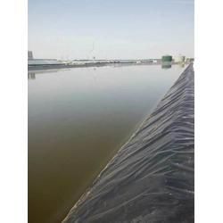 泥鳅养殖土工膜、华创工程、土工膜