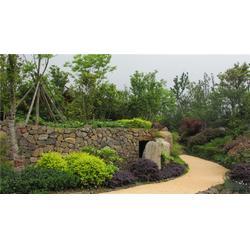 风景园林景观设计公司-北京景观设计公司-沐森景观设计