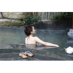 怀化温泉设计-专业温泉设计-沐森景观设计(优质商家)