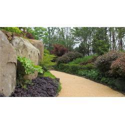专业景观设计公司-重庆景观设计公司-沐森景观设计公司