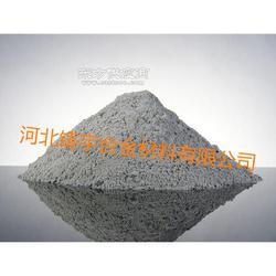 纳米碳化铬 微米碳化铬 超细碳化铬图片