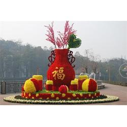附近送花_美佳园_许昌陶瓷职业学院附近送花图片