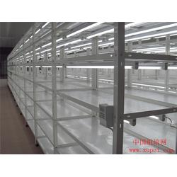 重庆组培架,济南普朗特,组培设备PLT组培架图片