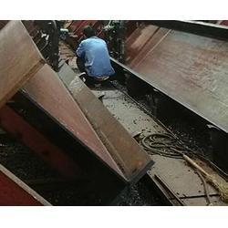 合肥松正钢板(图)|镀锌钢板|合肥钢板图片