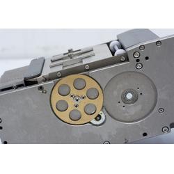 标签 三易标签飞达厂家直销 标签(飞达)送料器图片