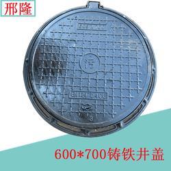 邢隆井盖(多图),不锈钢井盖生产厂家,句容井盖图片