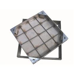 邢隆井盖(多图),复合材料井盖,钟祥井盖图片