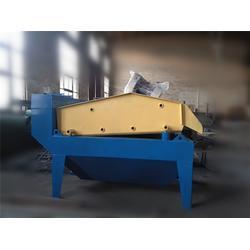 细沙回收一体机-舜智机械(在线咨询)-安阳细沙回收机图片