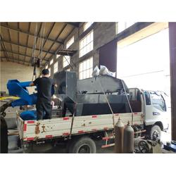 细沙回收机-安徽细沙回收机-安庆细沙回收机图片